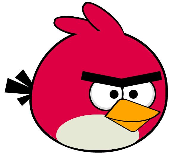 angry-bird-css