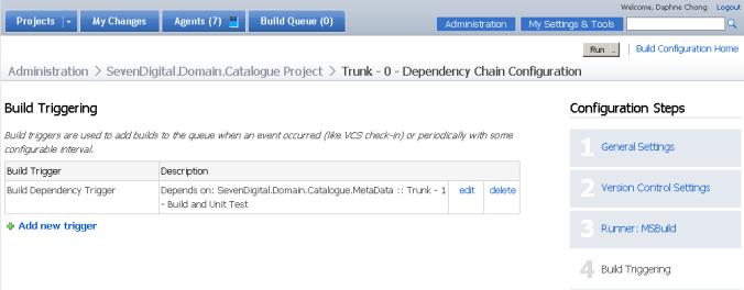 domain-triggering1_0