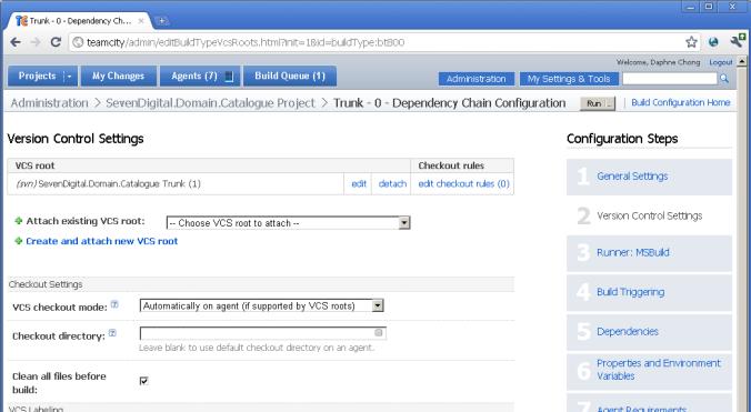 domain-vcs_0
