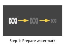watermark2